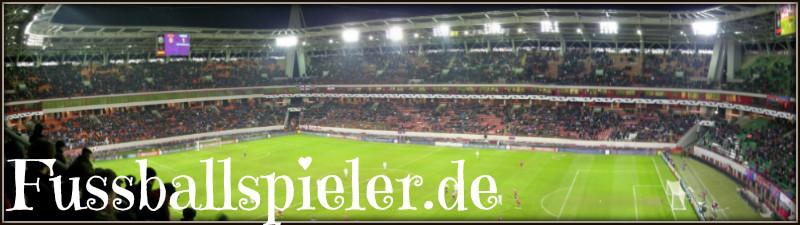 fussballspieler.de