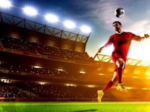 Teuerster Fußballspieler Transfer